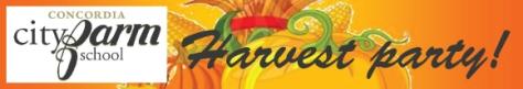 cfs_harvest_party