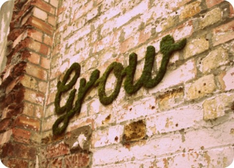 grow-graffiti