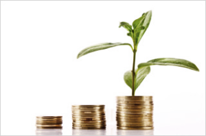 content_coins-with-plant_320