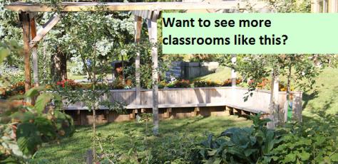 SchoolyardGarden2015_image