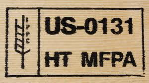 ht-stamp