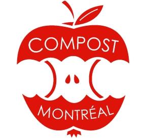 cm-logo-info-inside-apple-small
