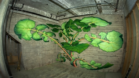 weed-painting-interior