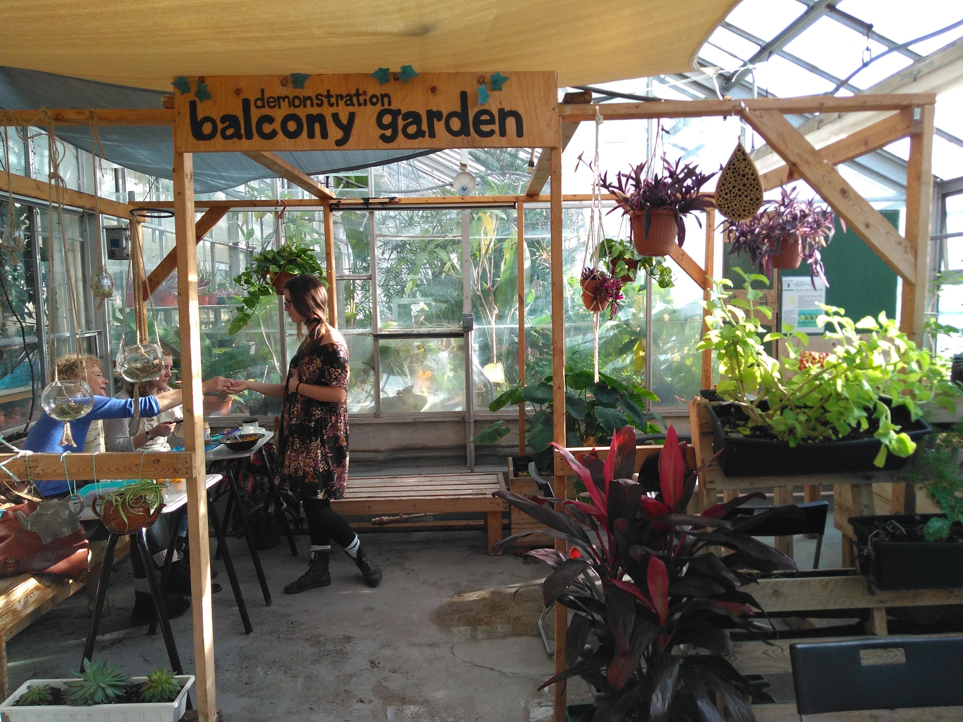 img greenhouse new prevnext garden leaf center home gardening