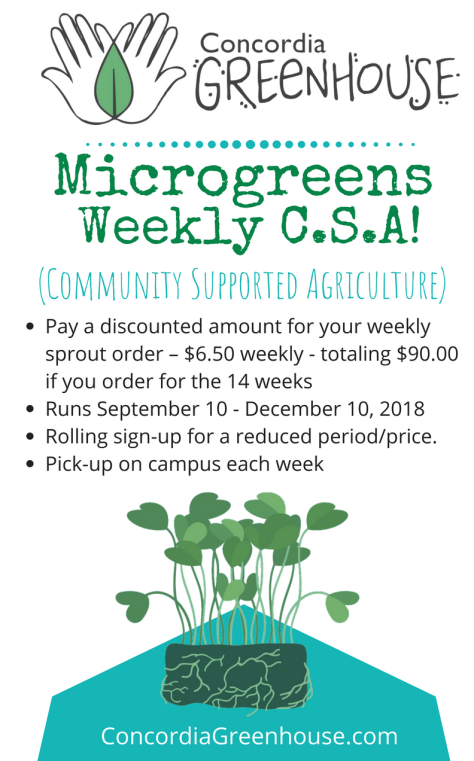 Microgreens C.S.A!.png